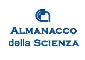 23266872_sull-almanacco-della-scienza-del-cnr-arrivano-gli-stranieri-01