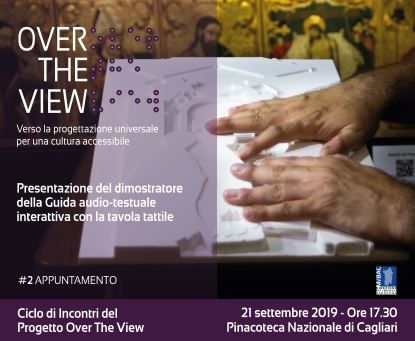2evento-overtheview-1