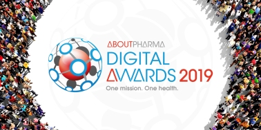 Banner Digital Awards - 1200x600