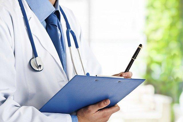 test dellantigene 3 sul carcinoma prostatico