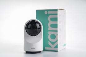 Kami Indoor Camera-2