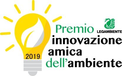 Premio_Innovazione_Amica_dell_Ambiente_2019