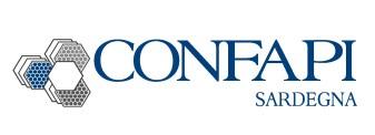 logo-CONFAPI-SARDEGNA.ai-2