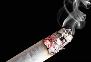 sigaretta_122558