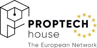 """C'è ancora tempo per iscriversi alla call """"PropTech Startups & Scale-Ups Europe Awards"""""""