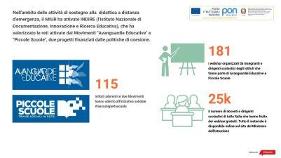 avaguardi-educative-e-piccole-scuole